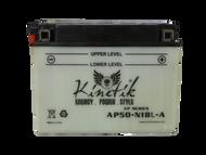 Y50-N18L-A Power Sport High Performance Battery | batteryspecialist.ca