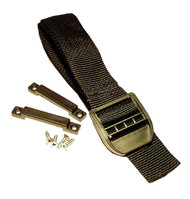 Heavy Duty Replacement Strap