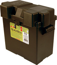 Group 6 Volt/GC2 - Black | Battery Specialist Canada