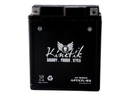 Power Sport Dry Charge AGM (YTX7L-BS) 12-Volts 6-Amp Hrs| Battery Specialist Canada