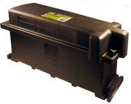 Group 8D High Commercial Battery Box   Battery Specialist Canada