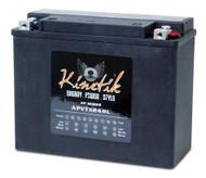 APVTX24HL Kinetik VTwin Heavy Duty Battery | Battery Specialist Canada