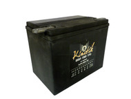 Sealed AGM Battery (66007-84 / YHD-12) 12-Volts 28-Amp Hrs | Battery Specialist Canada