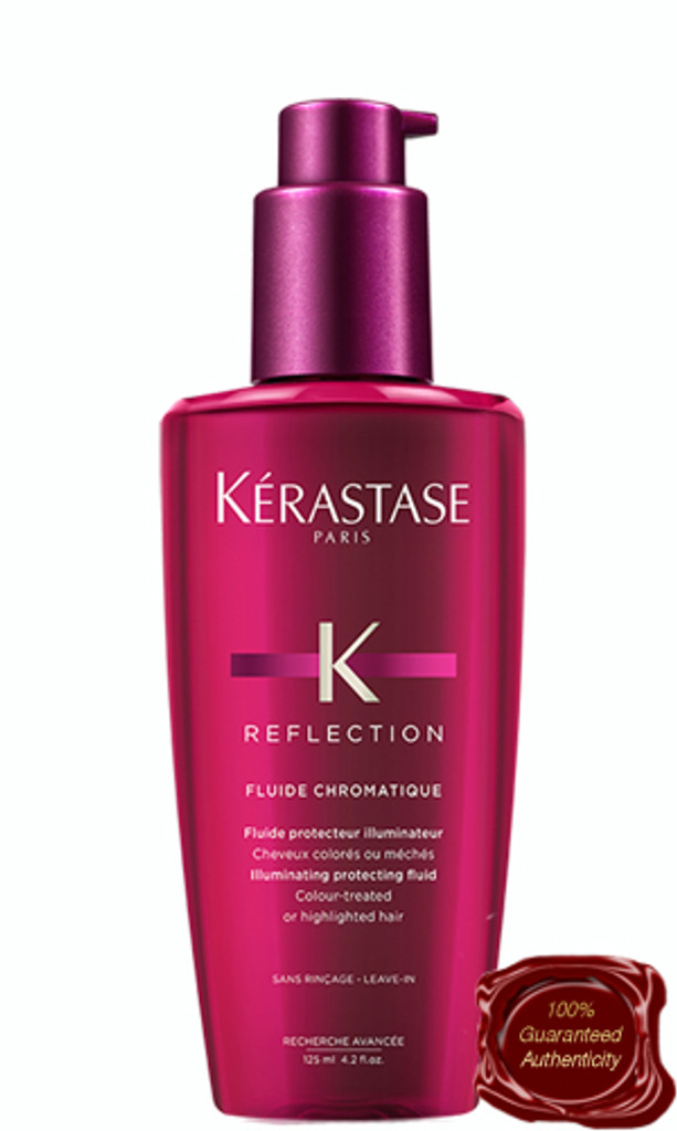 Kerastase | Reflection | Fluide Chromatique