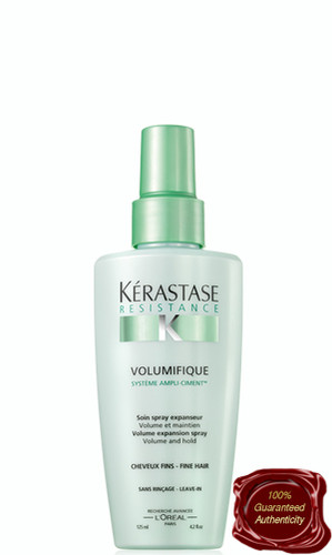 Kerastase | Volumifique | Volumifique Spray