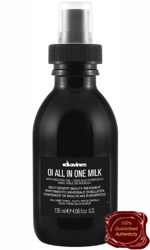 Davines Oi All In One Milk