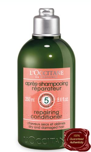 L'Occitane | Aromachologie Repairing Conditioner