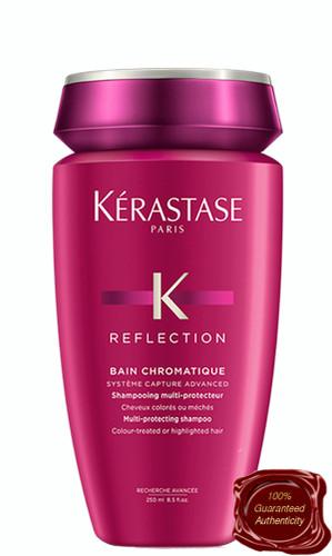 Kerastase   Reflection   Bain Chromatique