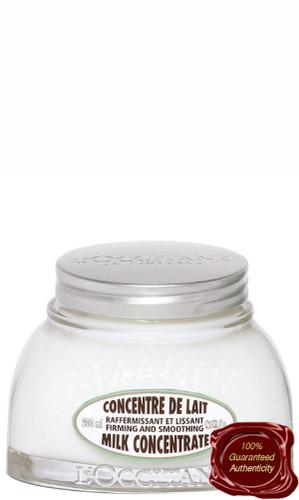 L'Occitane | Almond Milk Concentrate