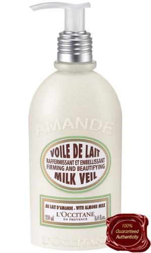 L'Occitane | Almond Milk Veil