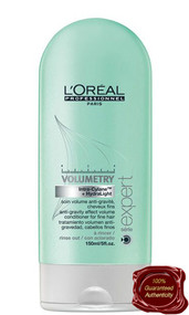 Loreal Professionnel | Volumetry Conditioner