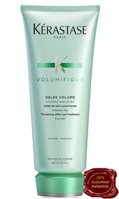 Kerastase | Volumifique | Gelee Volumifique