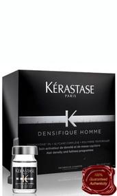 Kerastase   Densifique   Densifique Homme