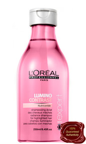 Loreal Professionnel | Lumino Contrast Shampoo