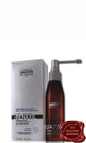 Loreal Professionnel | Homme | Renaxil