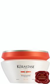 Kerastase   Nutritive   Masquintense Fine Hair