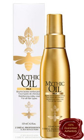 Loreal Professionnel | Mythic Oil | Milk