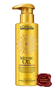 Loreal Professionnel | Mythic Oil | Conditioner