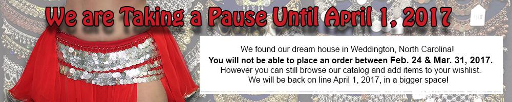 pausesmallbanner2017-redskirtbackground.jpg