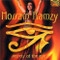 Secrets of the Eye by Hossam Ramzy ~ Belly Dance Music CD