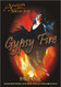Amaya's Gypsy Fire...Part 1 ~ Belly Dance DVD