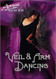 Amaya's  Veil & Arm Dancing ~ Belly Dance Instructional DVD