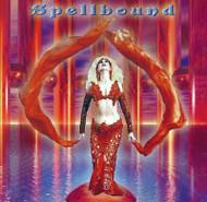 Fahtiem - Spellbound ~ Belly Dance Music CD