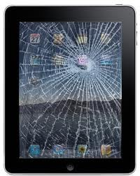 busted-glass-ipad.jpg