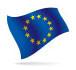 euro-flag.jpg