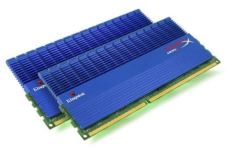 kingston-hx-t1-ddr3-ram-a-t-241445-13.jpg