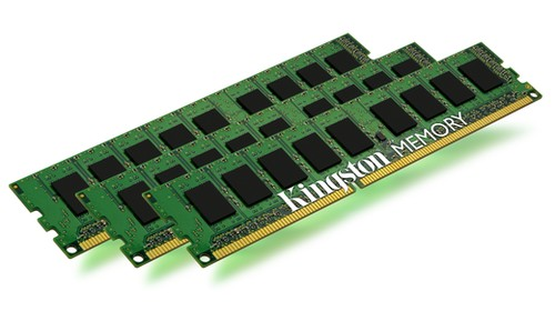 kingston-memory-upgrade.jpg