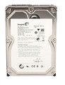NEW Seagate Barracuda 1TB 7200 RPM SATA 3.5 Best Rated Internal Hard Drive Award