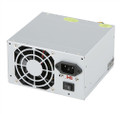 NEW Diablotek EL Series 400W ATX Power Supply lowest priced for non critical PCs