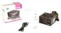 NEW Cooler Master eXtreme Power Plus 500 Watt ATX 12V Power Supply middle towers