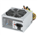 NEW Diablotek EL Series PSEL500 500 Watt ATX Power Supply low cost PSU upgrade
