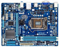 NEW Gigabyte GA-H61M-DS2 LGA 1155 H61 mATX Intel based Motherboard server style