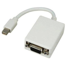 Compatible with an Apple computer that is equipped with a Mini-DisplayPort connector.