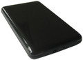 NEW Inland USB 2.0 Portable External Hard Drive Enclosure SATA fast data backups