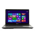 NEW Gateway 17.3 inch Laptop High Performance Home Portable PC Bright LCD Screen