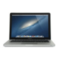 "NEW Apple MacBook Pro 13.3"" Laptop power and speed for student and professional"