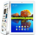 NEW Teclast Allwinner A31 CPU 10.1 Screen 4.2 jelly bean Tablet PC 16GB DualCore