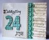 I've Got Your Number Clear Stamp Set