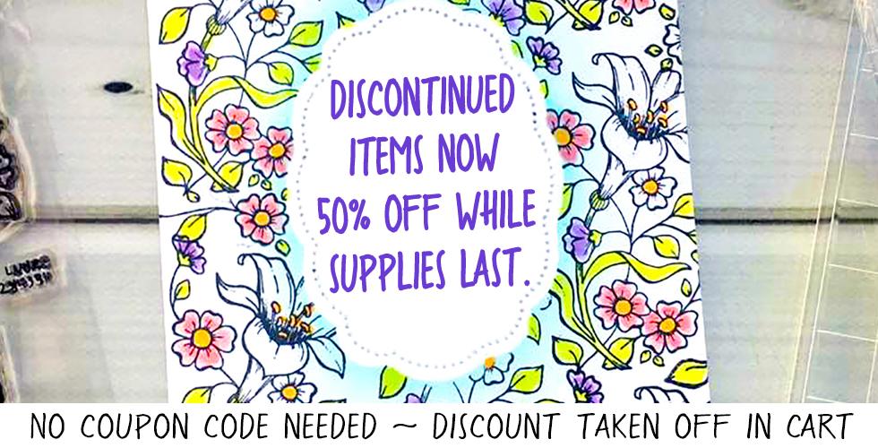 discontinuedsale.jpg