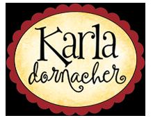 karladornacher-logo.png