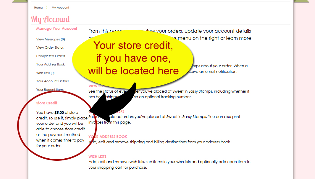storecredit-graphic.jpg