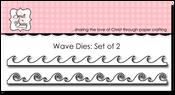Wave Dies
