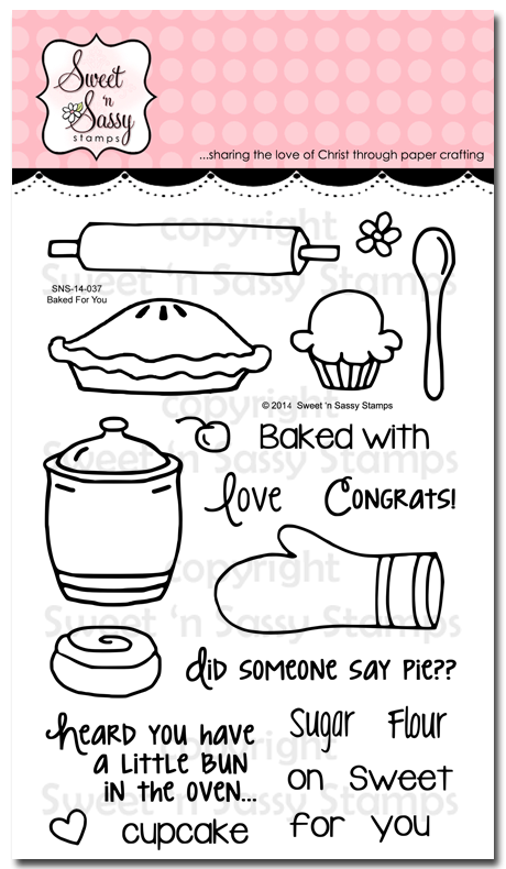 http://www.sweetnsassystamps.com/baked-for-you-clear-stamp-set/