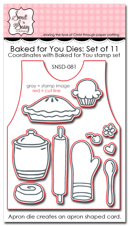 http://www.sweetnsassystamps.com/baked-for-you-die-set/