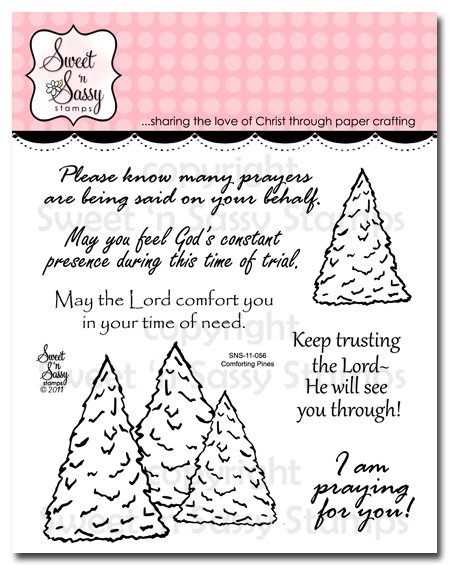 http://www.sweetnsassystamps.com/comforting-pines-clear-stamp-set/