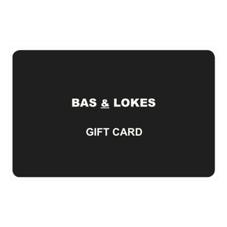 bas-and-lokes-gift-cards.jpg